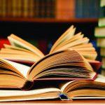 dia_da_leitura