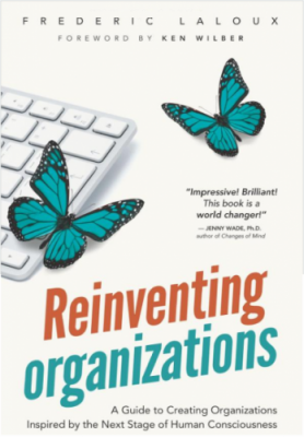 cover-book-reinventing-organizations
